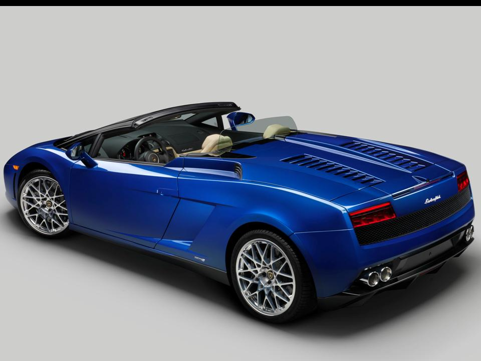 How Romantic Is This Car? Absolutely Drop Dead Gorgeous, Girlfriend Is  Definitely A Head Turner. The Artisans At Automobili Lamborghini Created  The Gallardo ...