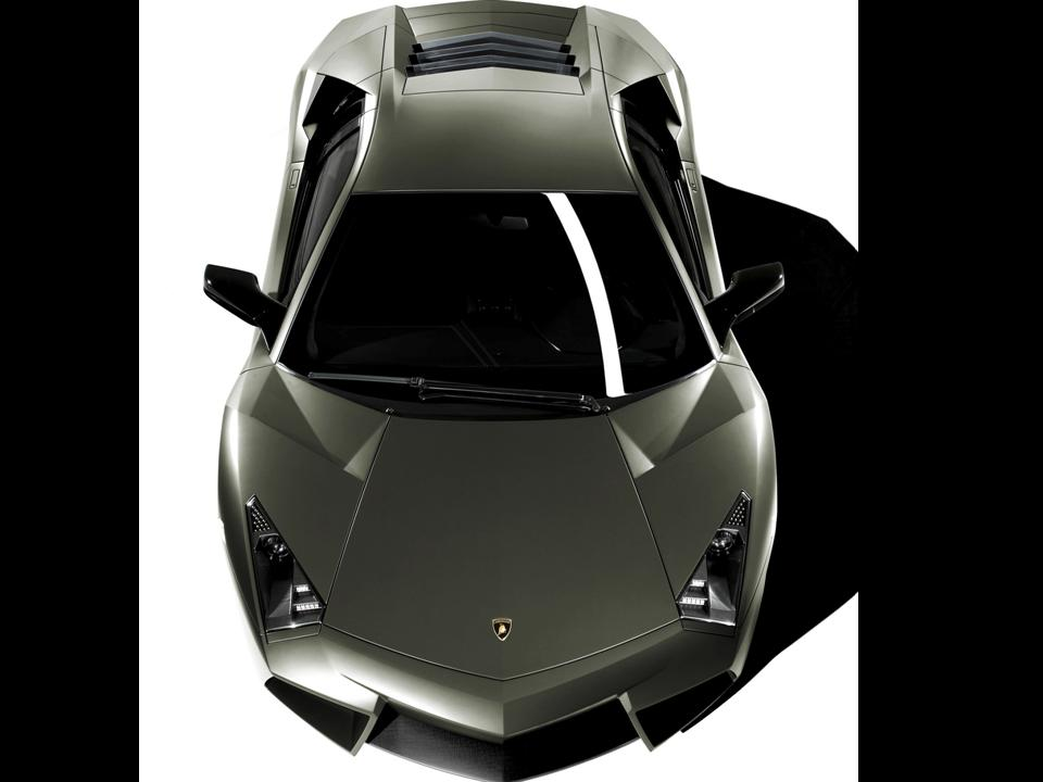The Reventón Was Designed At Centro Stile Lamborghiniu0027s R U0026 D Division At  Santu0027 Agata Bolognese, The Birthplace Of Lamborghini. This Dynamic Super  Sports ...