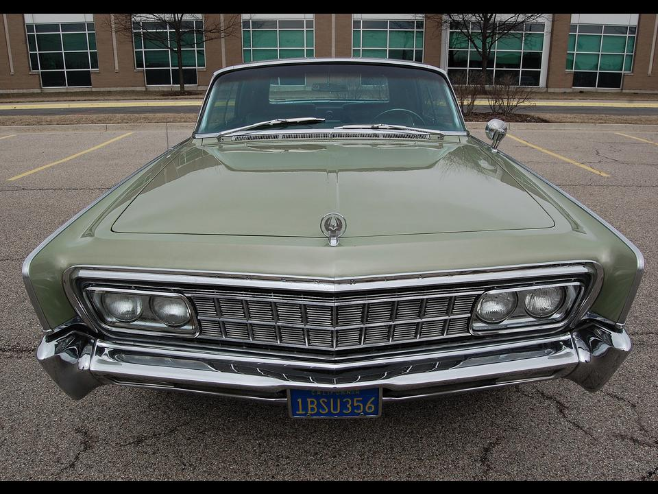 the 1964 1966 imperials were among america s finest cars. Cars Review. Best American Auto & Cars Review