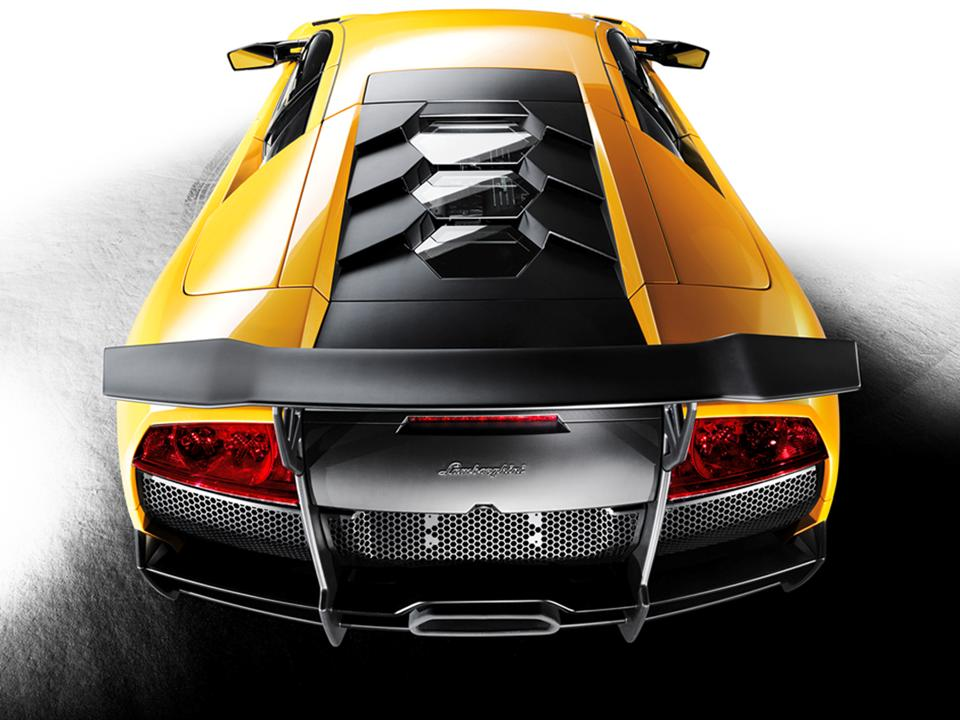 This Is The Ultimate Performance Car For The Advanced Sports Car Driver.  Its Significantly Modified Aerodynamics Increases The Vehicleu0027s Downforce  Bringing ...