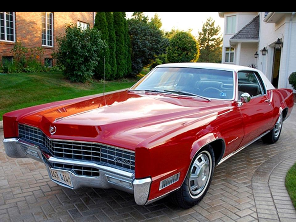fleetwood personals Find cadillac fleetwoods for sale on oodle classifieds join millions of people using oodle to find unique used cars for sale, certified pre-owned car listings, and new car classifieds.