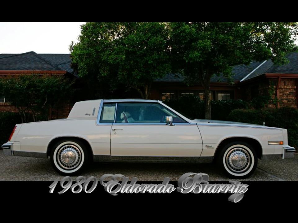 1980 Cadillac Eldorado further Bmw K1300r Review besides D53836C6C27AFF32CA257E33007FCB5D as well 77406 Bugatti Chiron besides 2014 audi rs5 cabrio. on front drive suspension