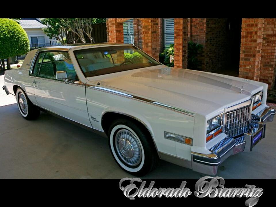 1980 cadillac eldorado notoriousluxury 75 Cadillac Eldorado image