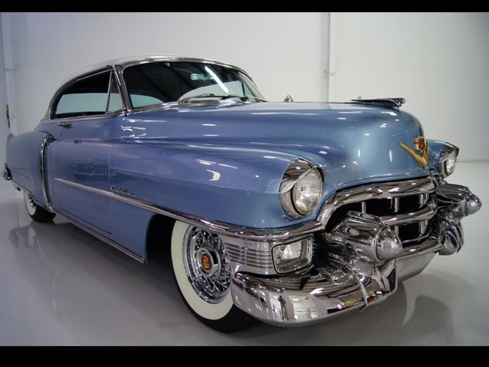 Cadillac Deville also 1953 Cadillac Series 62 Coupe Deville as well 1967colors further Cadillac besides File 1960 Cadillac Series 75 fl. on cadillac deville models