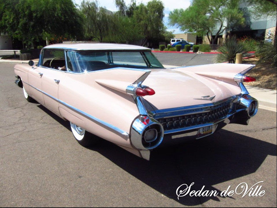 deville single guys Cargurus analyzes over 6 million cars daily 1997 cadillac deville for sale nationwide the guys were great they're very friendly about the car because of a.