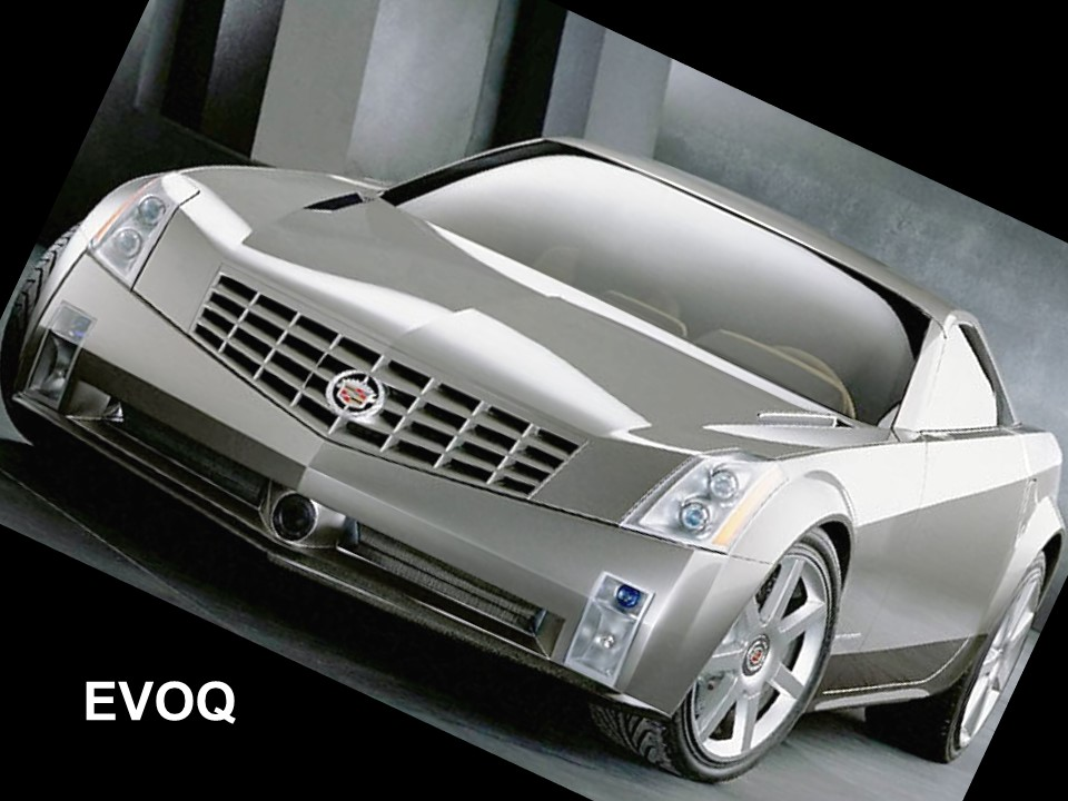 cadillac xlr v supercharged engine cadillac free engine image for user manual download. Black Bedroom Furniture Sets. Home Design Ideas