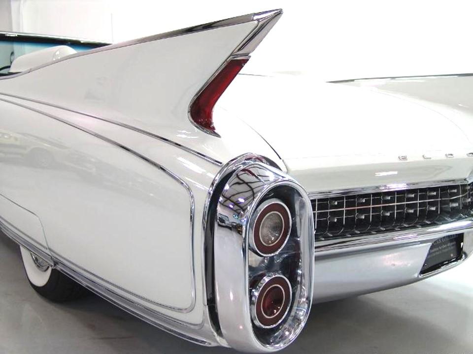 1960 2