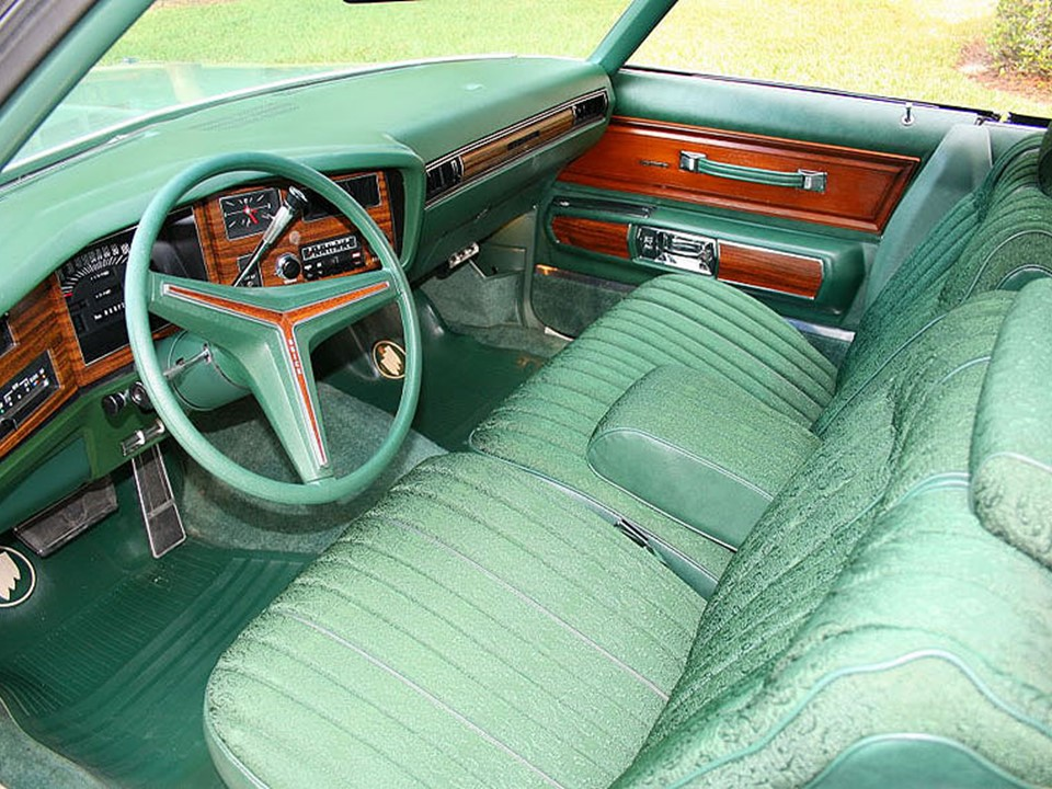 Vw Beetle Wiring Diagram besides respond moreover Fresh Metal 1973 Buick Electra 225 additionally Udmans Offbeat And Obscure Performance Muscle Cars Part 3 The Groovy 70s in addition 1967 Pontiac Catalina 22. on 1970 pontiac catalina 4 door