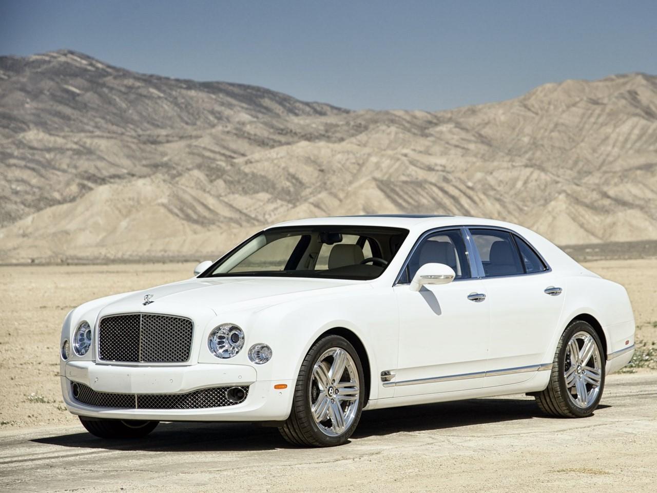 Bentley mulsanne mulliner notoriousluxury image vanachro Images