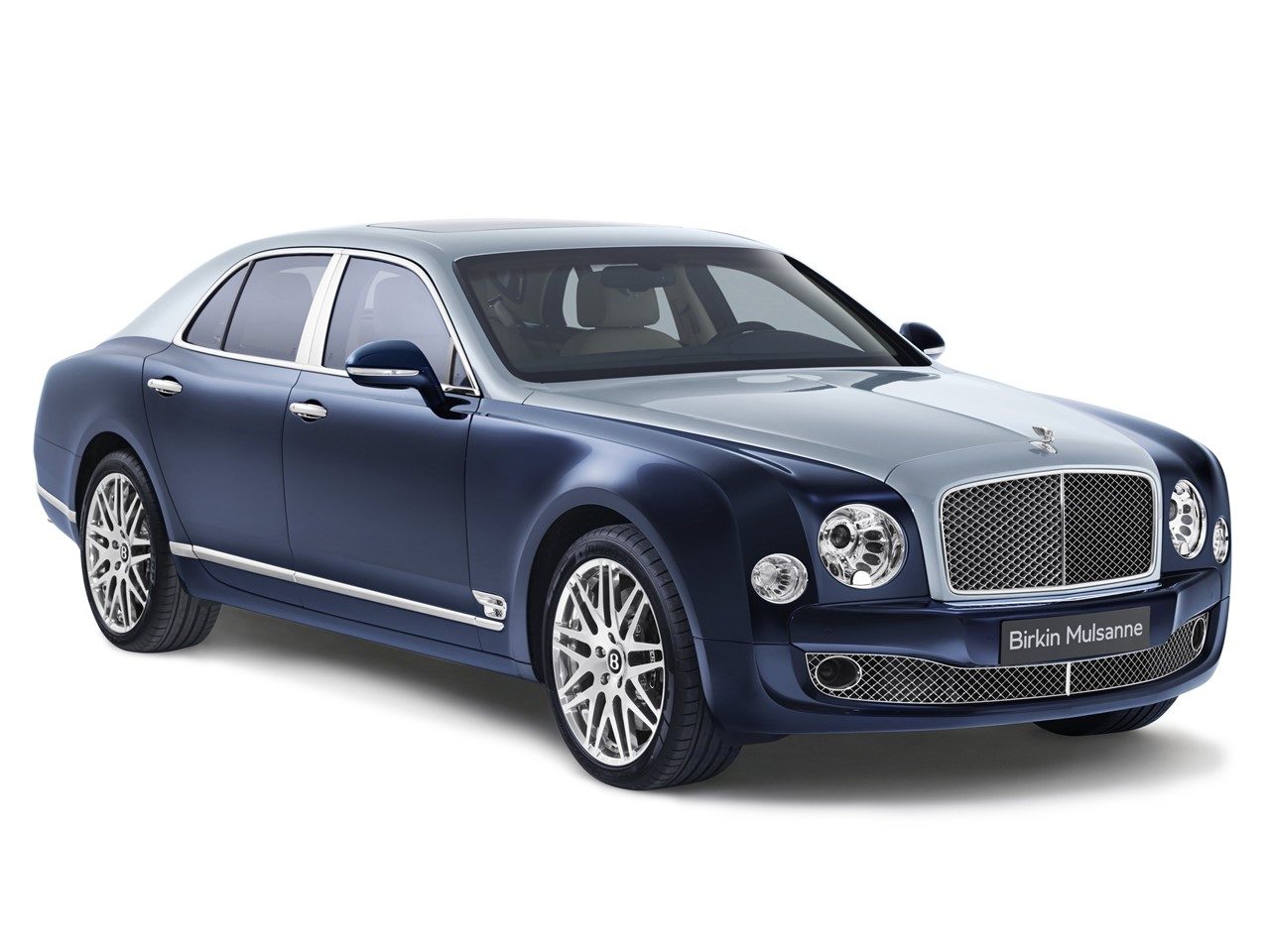 2014 bentley mulsanne birkin edition notoriousluxury. Black Bedroom Furniture Sets. Home Design Ideas