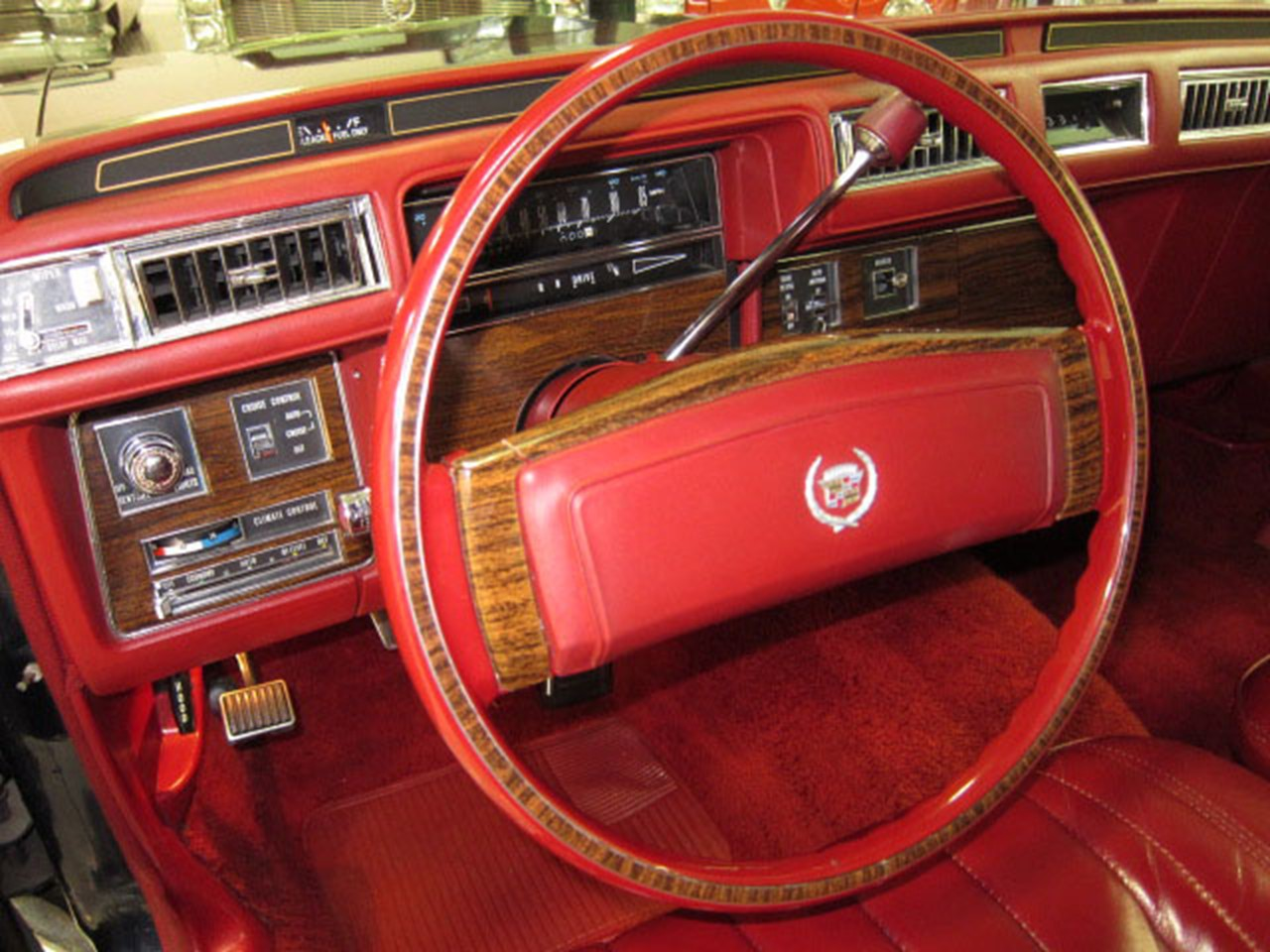Fresh Metal 1978 Cadillac Seville Notoriousluxury Deville Hub Cap The Was Car Complete It Equipped As A World Class Luxury Sedan Almost Every Feature Abundantly Standard For