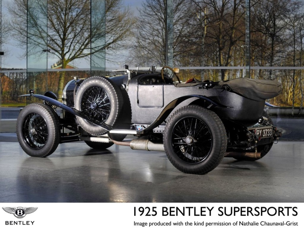 1925 A