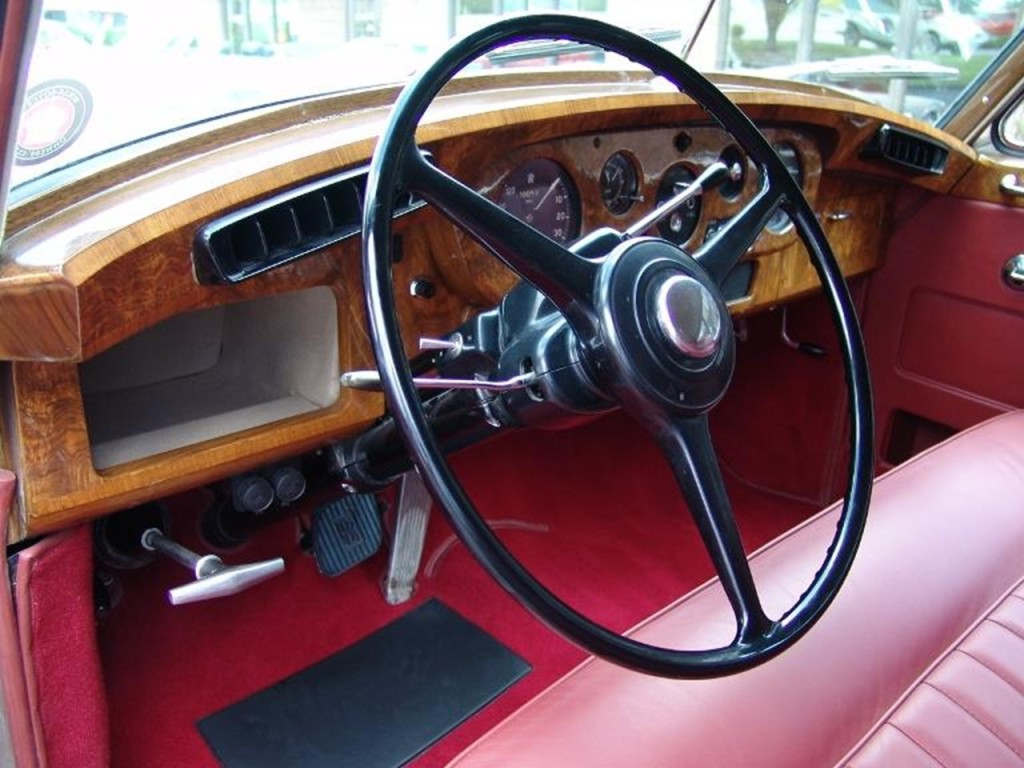 1960 10