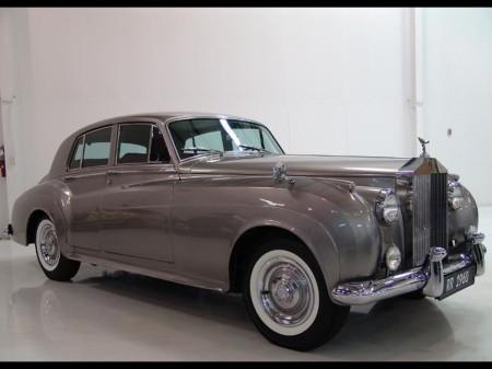 1960 15