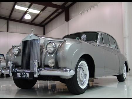 1960 16
