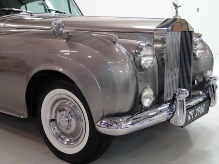 1960 21