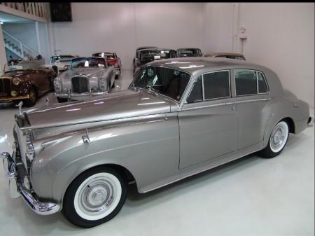 1960 22
