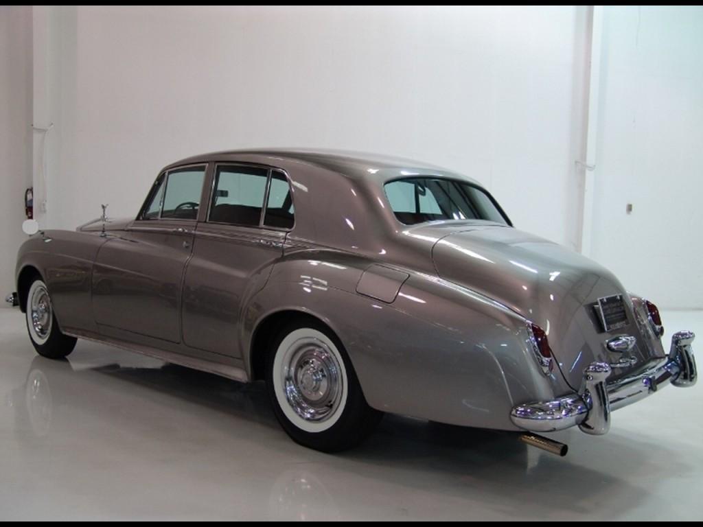 1960 4