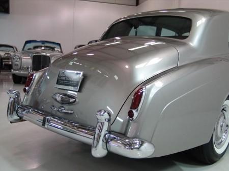 1960 5