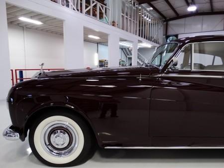 1964 10