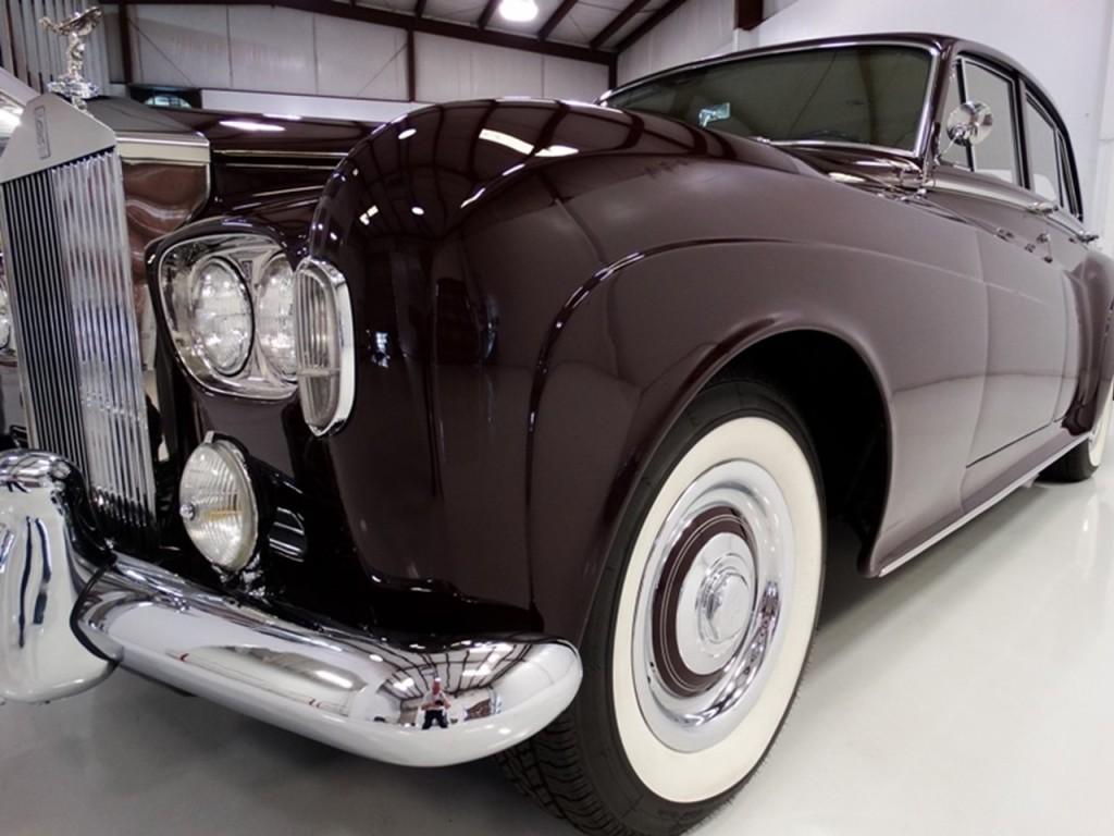 1964 12