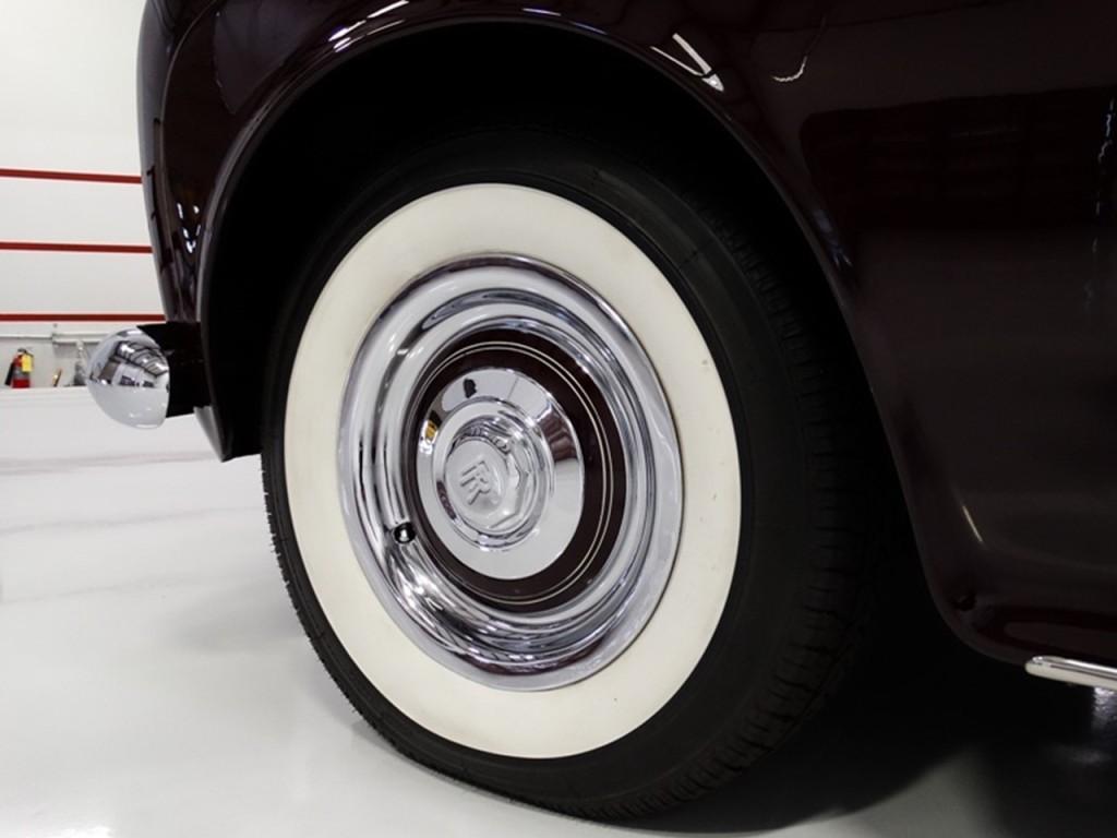 1964 16