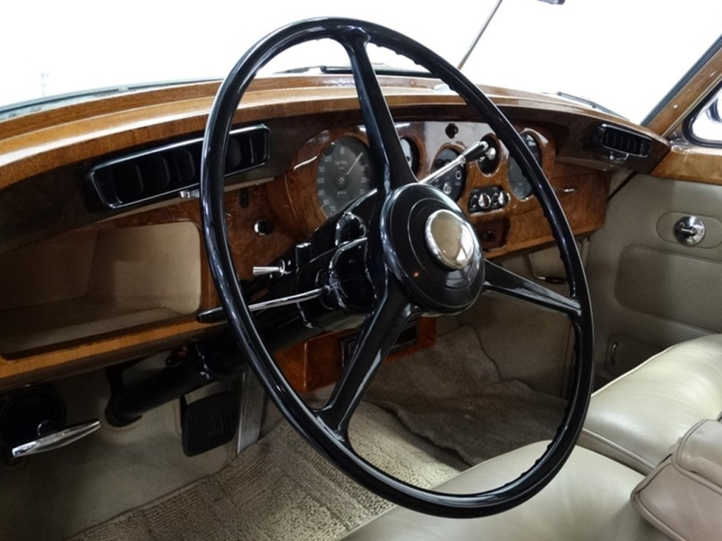 1964 20