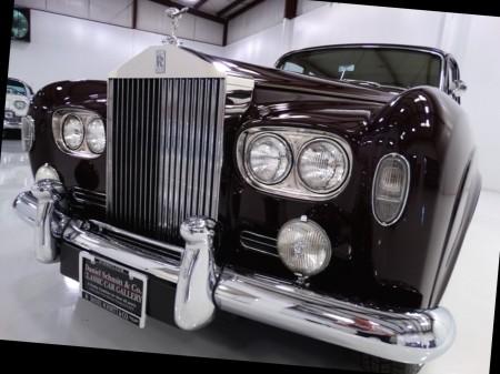 1964 3