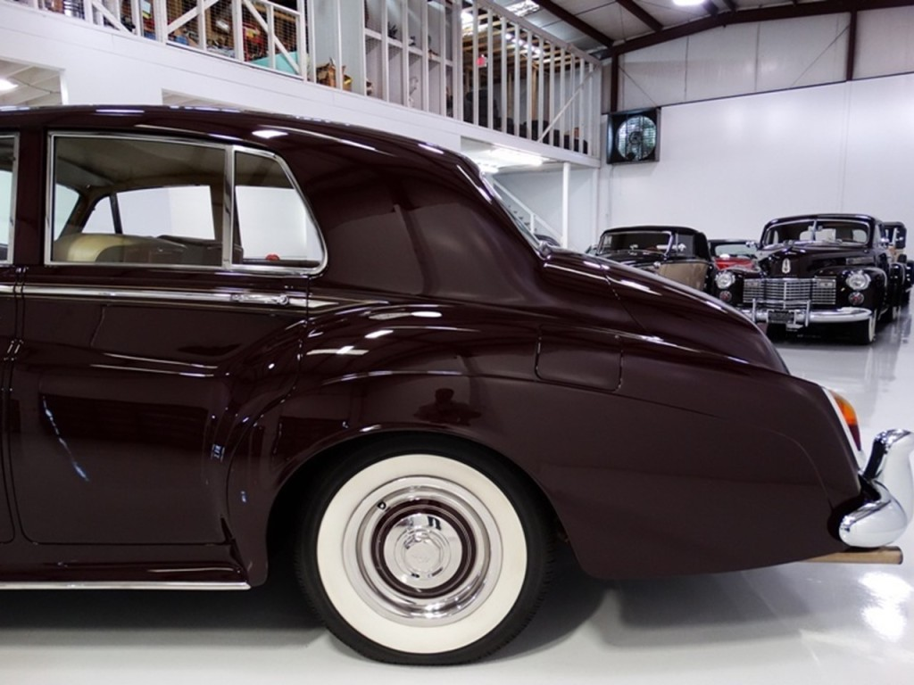 1964 30