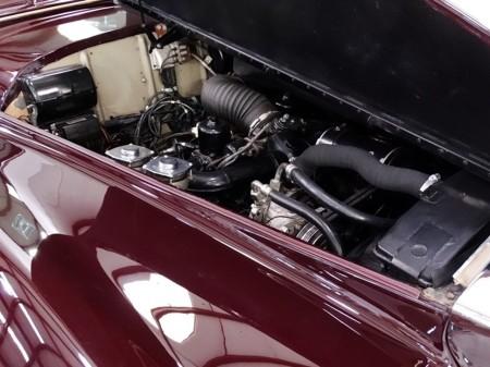 1964 32