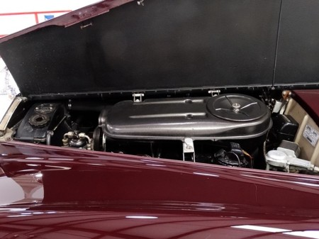 1964 33