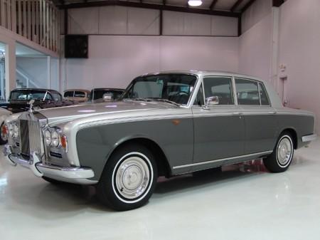 1967 2