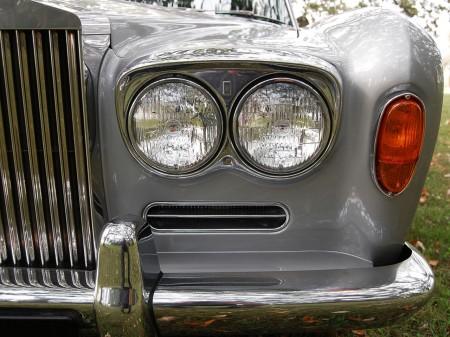 1967 20