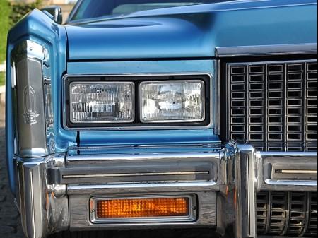 1976 10