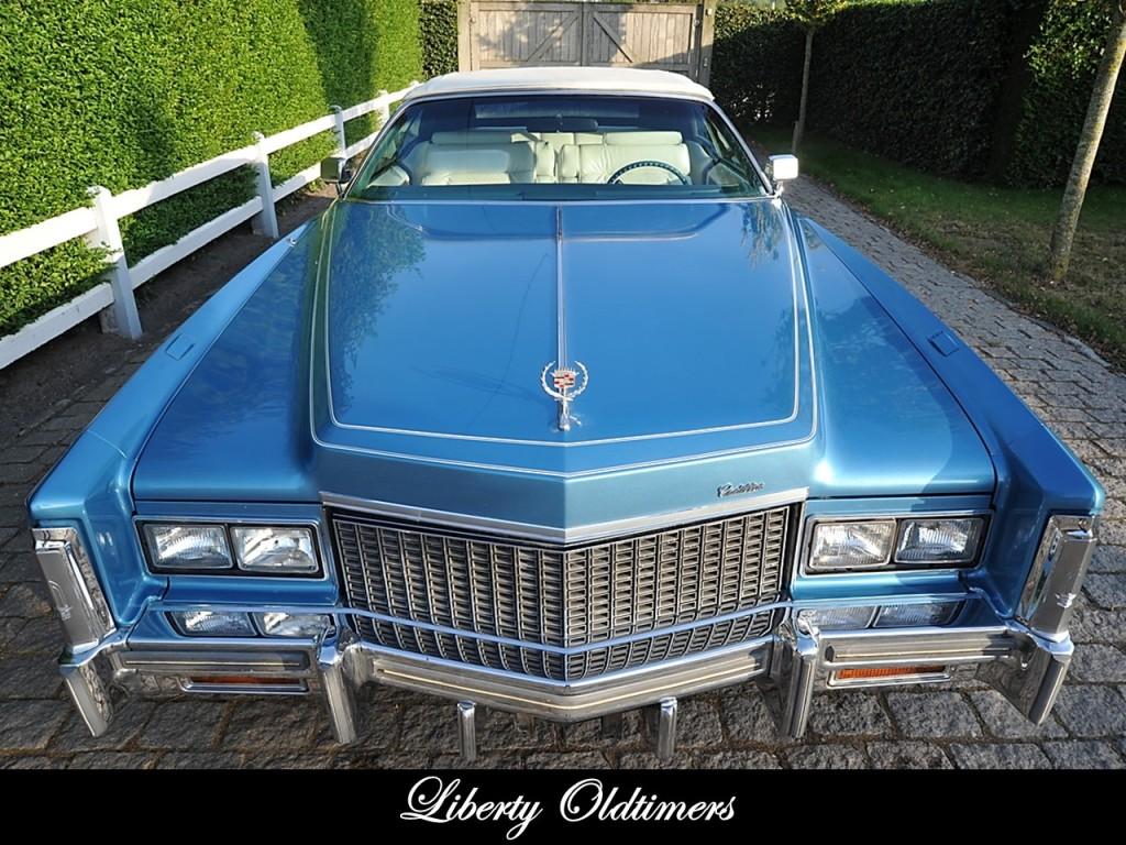 1976 8