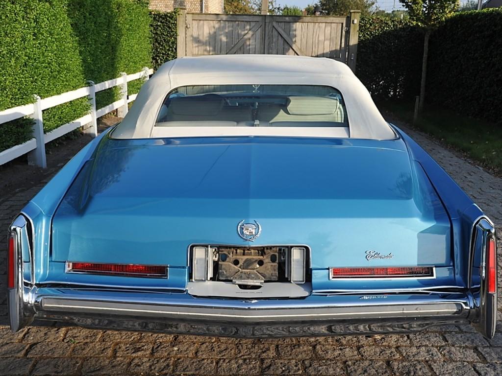 1976 9