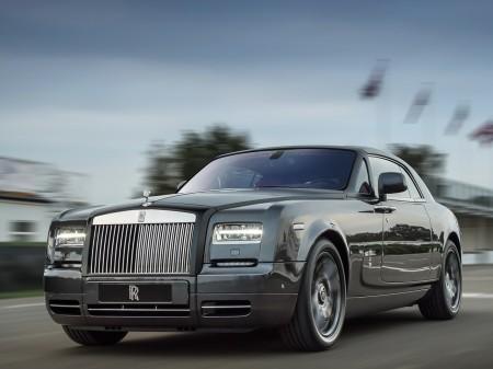 phantom coupe 3