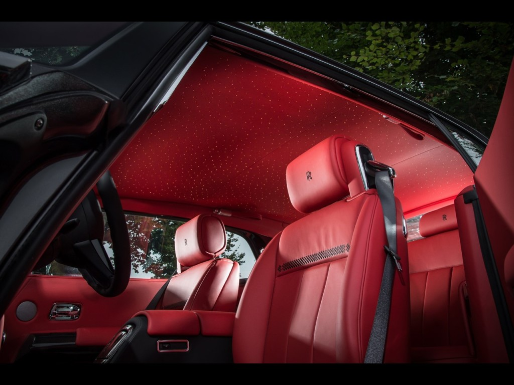 phantom coupe 5