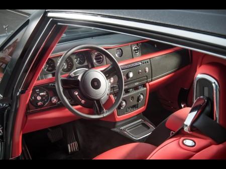 phantom coupe 6