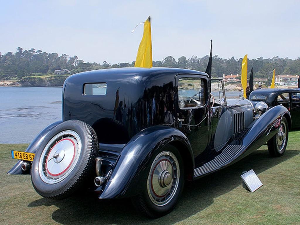1932 Type 41 2