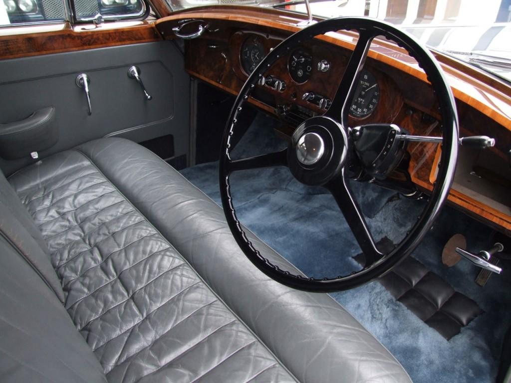 1959 10