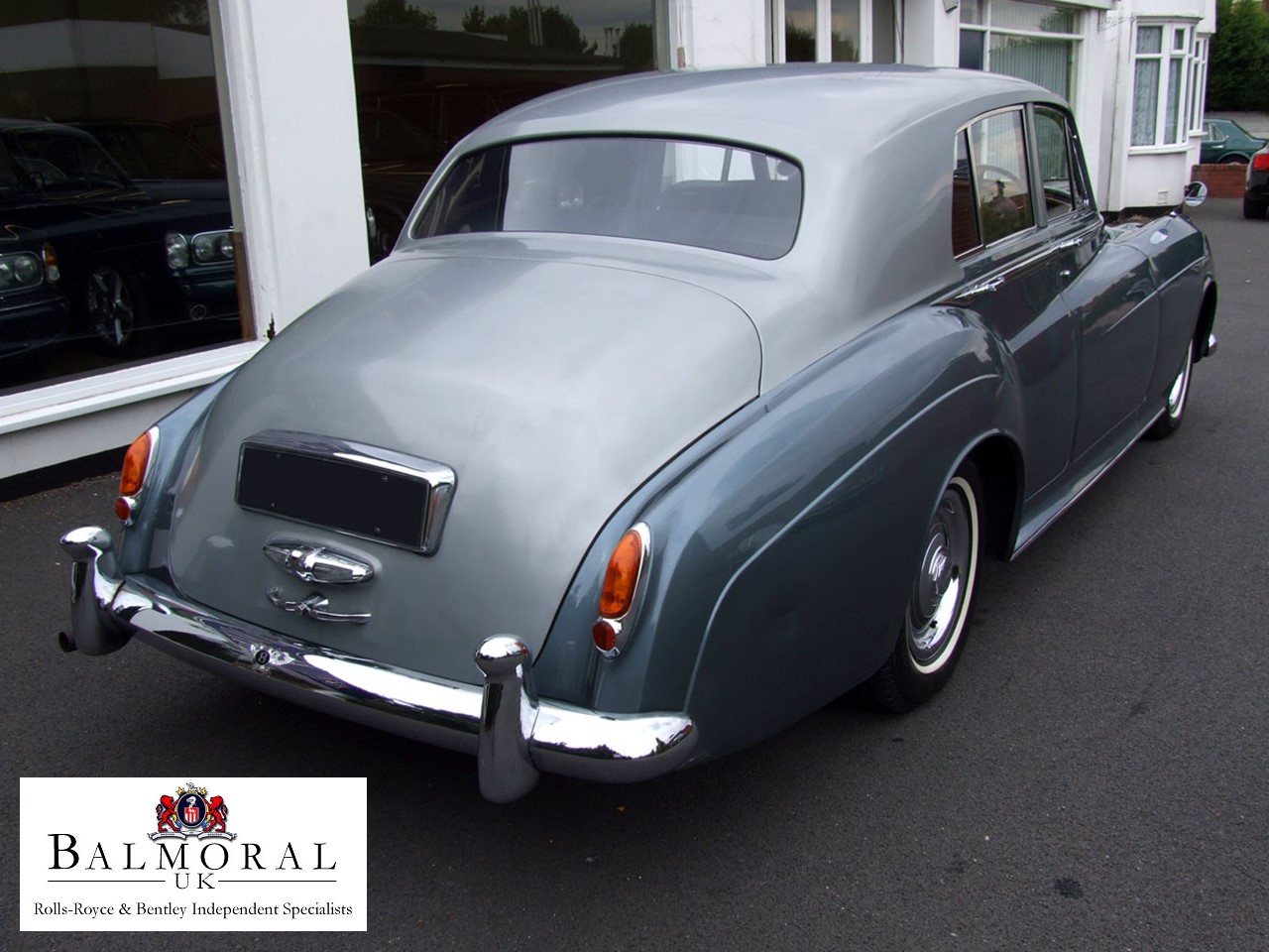 continental hj lots rm london j coup by sotheby mulliner en co auctions h s bentley