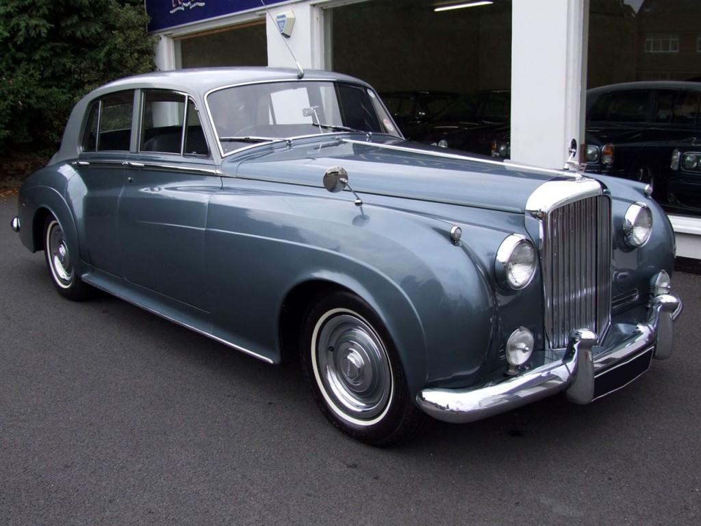 1959 7