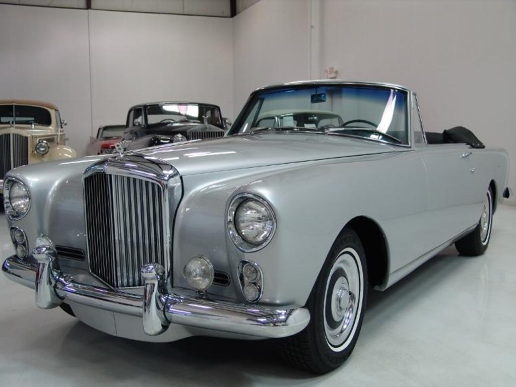 1961 12