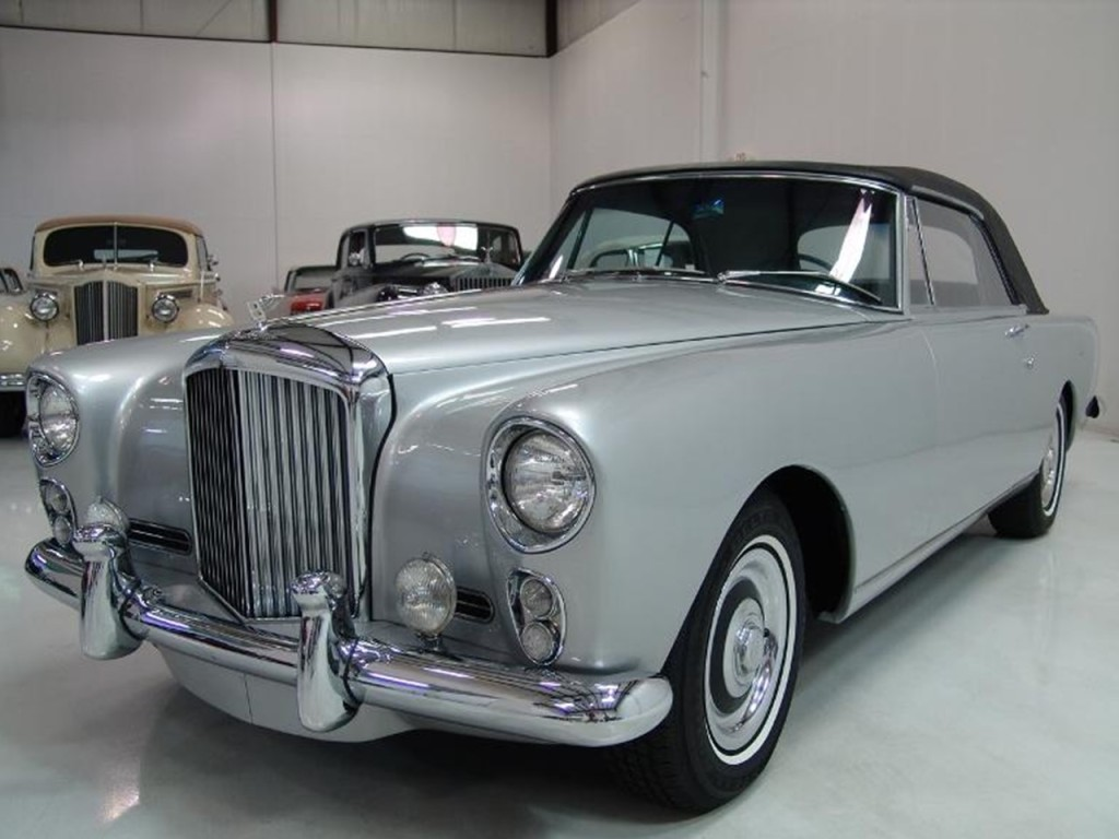 1961 13