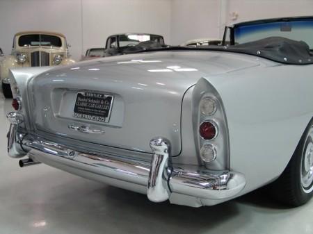 1961 14
