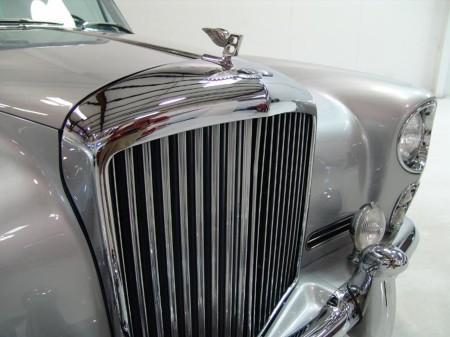 1961 2