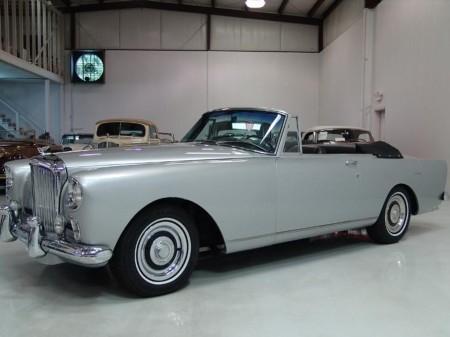 1961 3