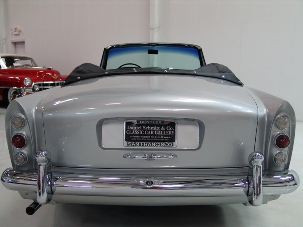 1961 4