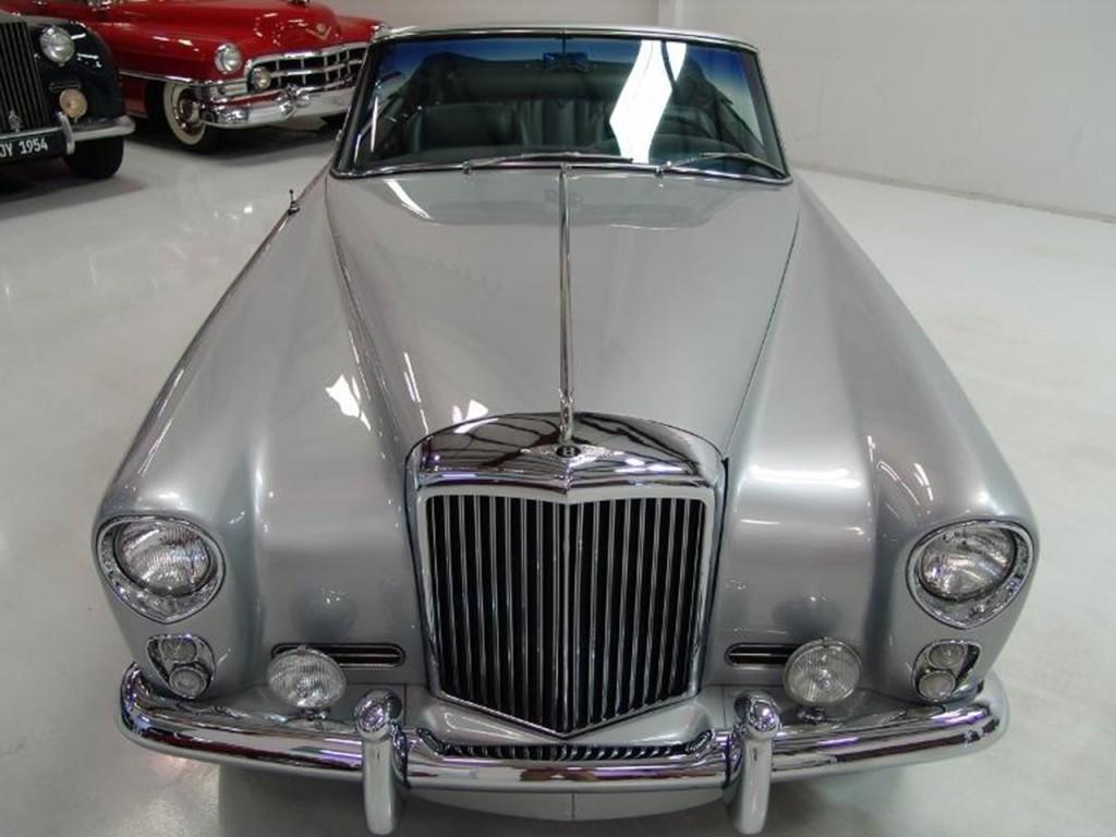 1961 5